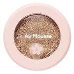#BE101/PICNIC AIR MOUSSE EYES 1.5 g