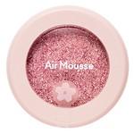 #PK002/PICNIC AIR MOUSSE EYES 1.5 g