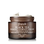 FRESH SKIN BLACK TEA FIRMING CREAM 50ml