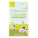 COLOSTRUM CHEWABLE
