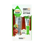 MADECA 21 TECASOL ANTI DUST CLEANSER PROMOTION SET