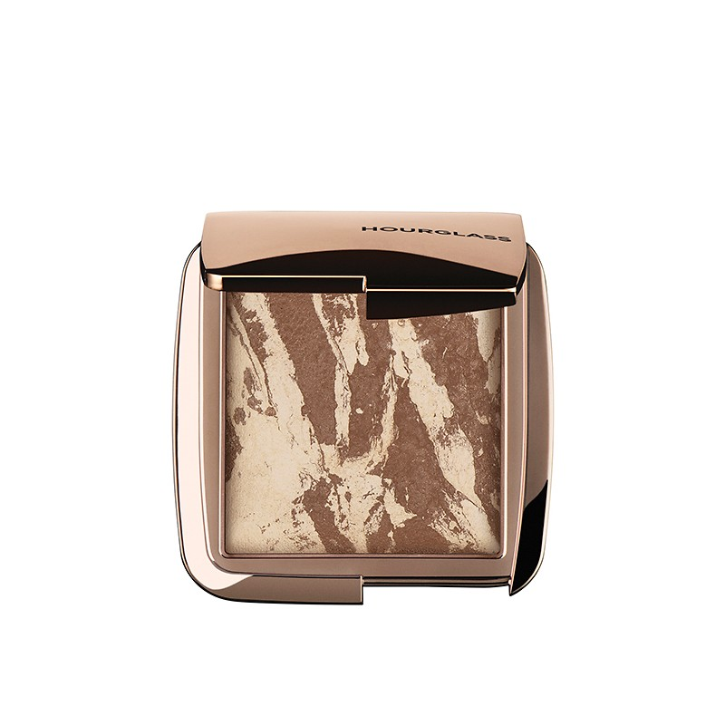 #Diffused / AMBIENT BRONZER