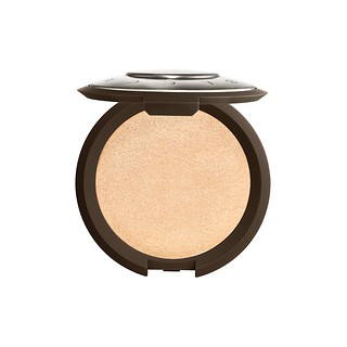 #Moonstone 月光石 / Shimmering Skin Perfector™ Pressed Highlighter 光芒肌修颜高光粉饼 (高光小飞碟)