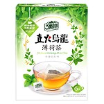 OOLONG MINT TEA 6EA