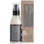 Organic Seeds Hair Essence 120ml