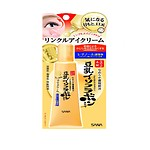 NAMERAKA HONPO WRINKLE EYE CREAM 25G