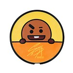 SHOOKY_RETRACTABLE CABLE_5 PIN+8 PIN_S2B