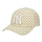 CPFB New York Yankees