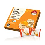 纯柑橘干白巧克力(L) (标价为单品价格/最少购买数量为3件)