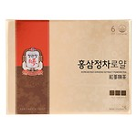 RED GINSENG EXTRACT TEA ROYAL 3g*100 PACKETS