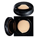 #674 / UNLIMITED BREATHABLE LASTING CUSHION FOUNDATION SPF36 PA+++