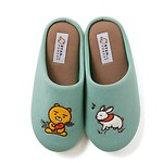FOREST_SLIPPERS_GREEN