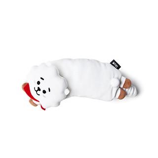 BT21公仔睡眠眼罩-RJ