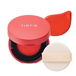 AQUA CUSHION BLUSHER 8g