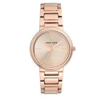 BRACELET WATCH (WOMEN)