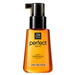PERFECT SERUM ORIGINAL 80ML