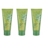 ALOE TUBE 250ml*3