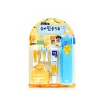 KAKAO ELECTRIC TOOTHBRUSH SET RYAN