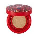 #01 LIGHT BEIGE / PROVENCE INTENSIVE AMPOULE CUSHION(OLD PALACE EDITION)
