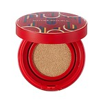 #02 NATURAL BEIGE / PROVENCE INTENSIVE AMPOULE CUSHION(OLD PALACE EDITION)
