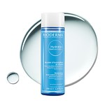 Hydrabio Essence Lotion (moisturization and whitening booster)