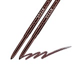 #LIONFISH / SMUDGE EYELINER DUO 0.28g*2