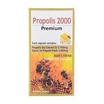 Premium Propolis Softgel 365