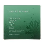 COLLAGEN DREAM 70 CREAM