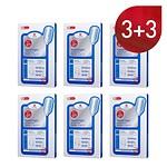 Aqua Ringer Skin Clinic Mask 30ea+30ea
