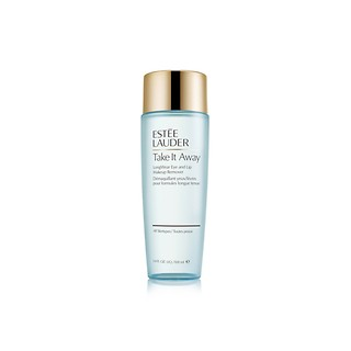Take It Away Gentle Eye and Lip Long Wear Makeup Remover