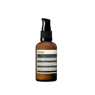 Blue Chamomile Facial Hydrating Masque 60mL