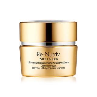 Re-Nutriv Ultimate Lift Regenerating Youth Eye Crème