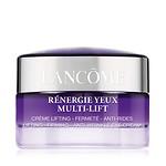 Renergie Multi Lift Lifting Firming Anti-Wrinkle Eye Cream 15ml