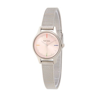 WATCH(for women)