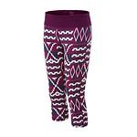 #BSQ(025) / 运动裤 (OWN IT CAPRI)