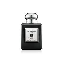 丝绒玫瑰与乌木 芳醇香水