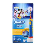 Children's electric toothbrush D10.513K