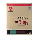 Honeyed Korean Red Ginseng Gold 200g