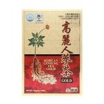Korean Red Ginseng Gold 500packs