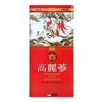 Good Grade Ginseng 20pcs (300g) (6yearsold)