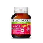 COQ10 30caps