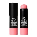 #MARRY YOU / CREAMY CHEEK STICK 7g