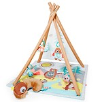 BABY GYM - CAMPING