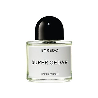 Super Cedar EDP 50 ml