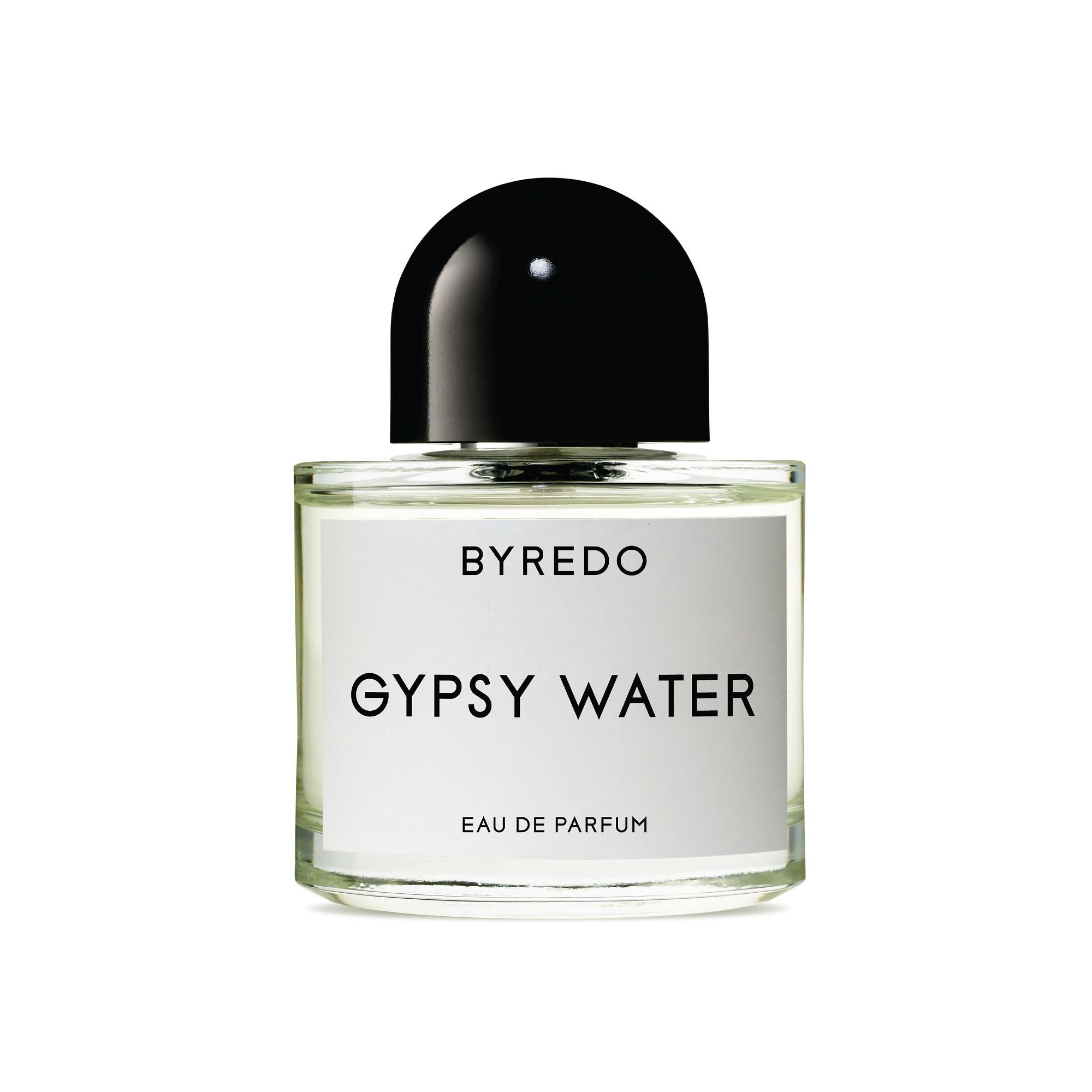 香水 Gypsy Water EDP 50 ml