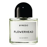 香水 Flowerhead EDP 100 ml