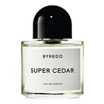 香水 Super Cedar EDP 100 ml