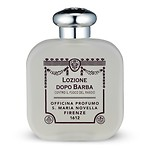 AFTER SHAVE LOTION POMEGRANATE