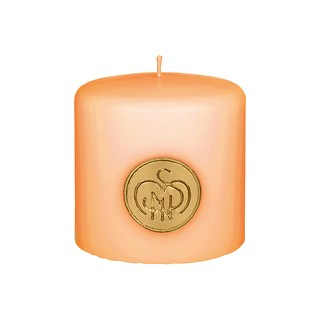 ANGELS OF FLORENCE SCENTED CANDLE