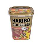 Haribo Gold Bear Box 220G